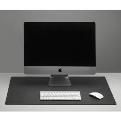 Lind dna skrivebordsunderlag - sort fra N/A fra fenomen