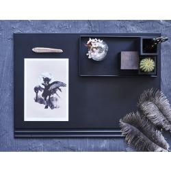Skrivebordsunderlag 33x44 cm - sej design fra N/A fra fenomen