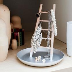 Billede af Smykkeholder stige