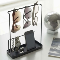 Image of   Accessories stativ - sort