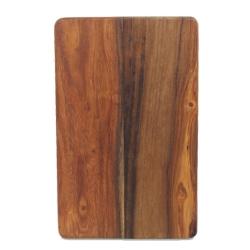 Billede af Smørrebræt i træ