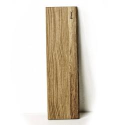 Tapas bræt - egetræ fra N/A fra fenomen