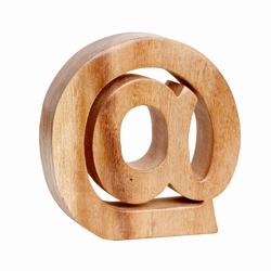 @ tegn i træ fra N/A fra fenomen