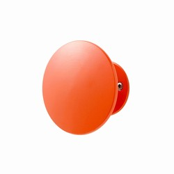 Orange Uno Superliving knage - (small)