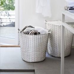 Vasketøjskurv Korbo
