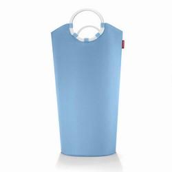 Billede af Looplaundry vasketøjskurv - blå