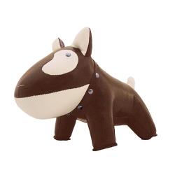 Zuny - hund fra N/A fra fenomen