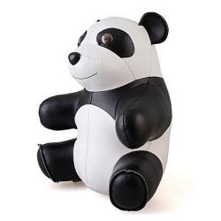 N/A – Zuny - panda på fenomen