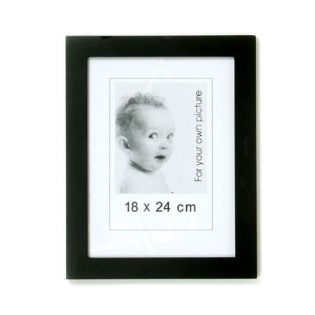 Fotoramme - 18x24 cm