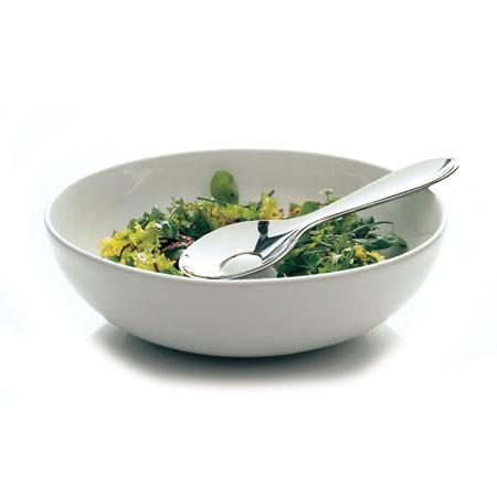 Salatsk�l incl. salatbestik