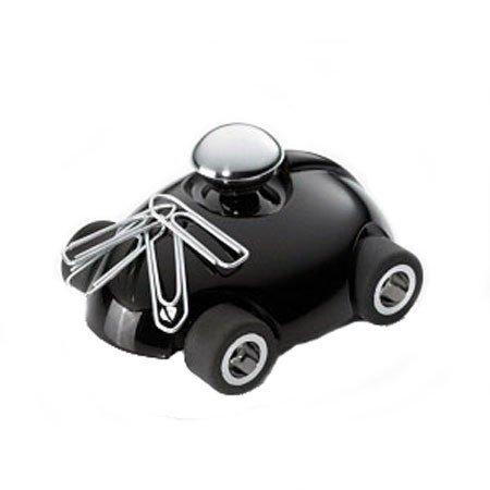 Full Speed - clipse holder