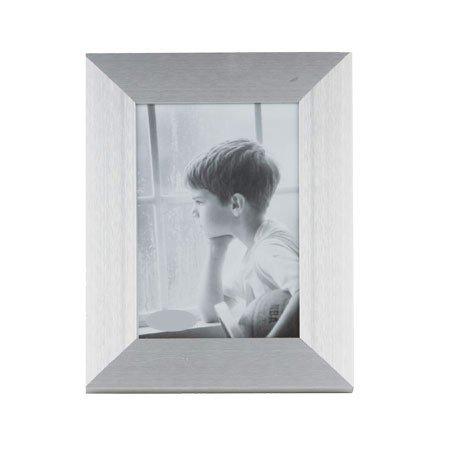 Fotoramme med bred kant - 13x18 cm