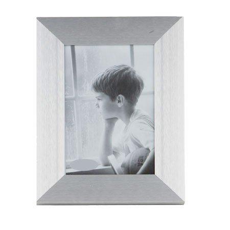 Fotoramme med bred kant - 18x24 cm