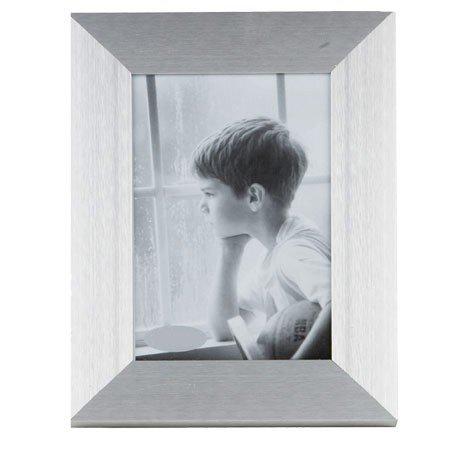 Fotoramme med bred kant - 21X30 cm