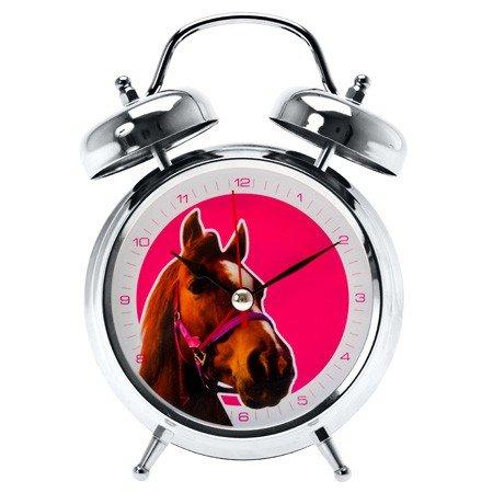 V�kkeur med lyd - hest