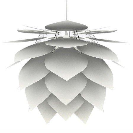 Illumin lampe - Drip Drop