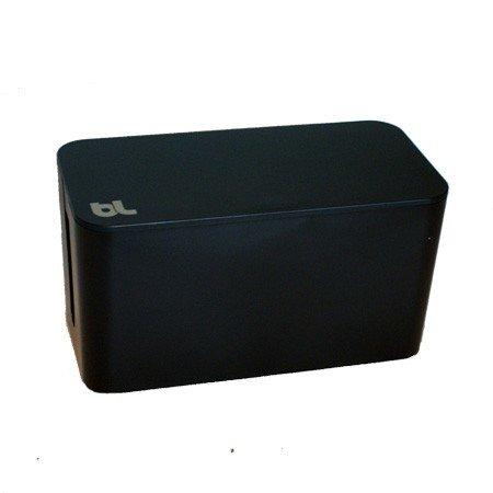 CableBox mini - sort