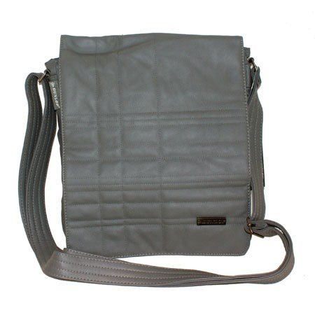 Gr� Dunlop taske