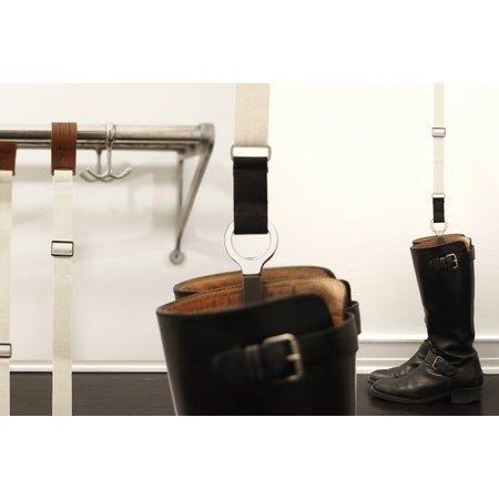 Boot Clip - st�vleholder