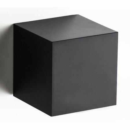 Pixel Cube - sort