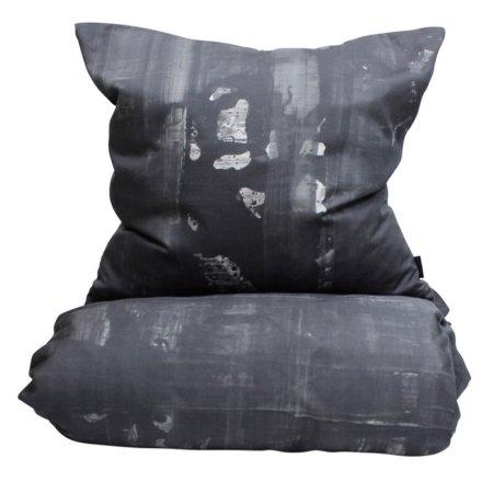 Sengetøj Black Louise Smærup - ekstra længde