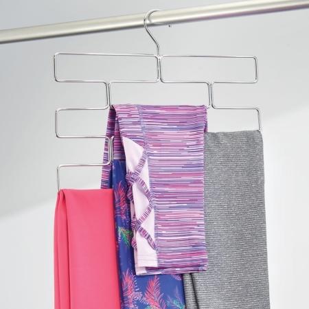 Bøjle til tørklæder