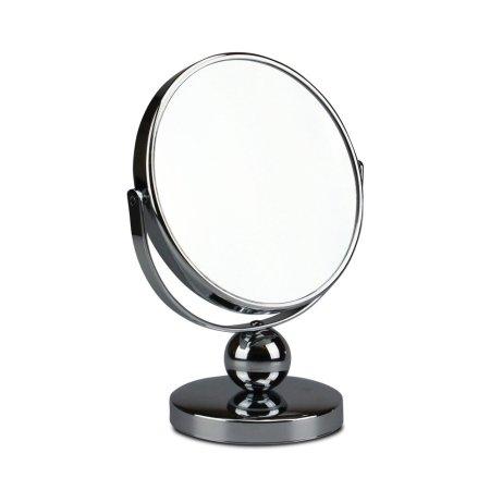 Bordspejl - forstørrelse x 5