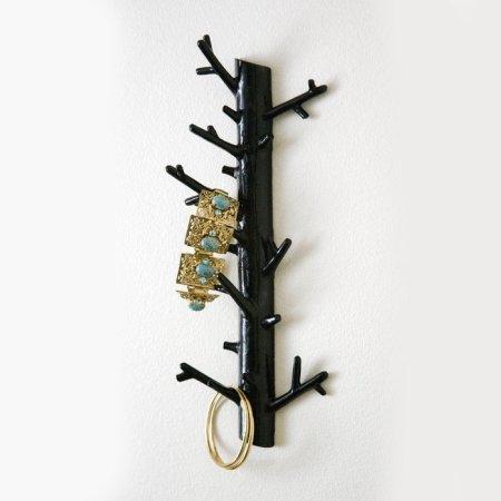Gren knage - stor sort