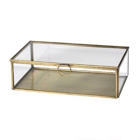 Glasskrin - Broste Cph
