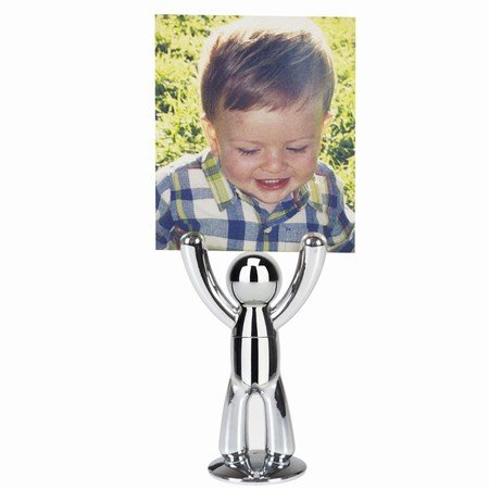 Buddy Dad fotoholder