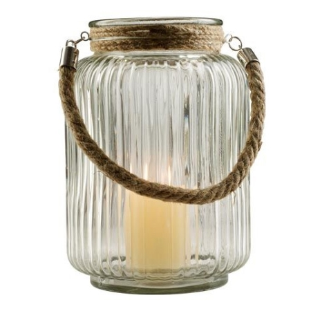 Grandma's jam jar - XL