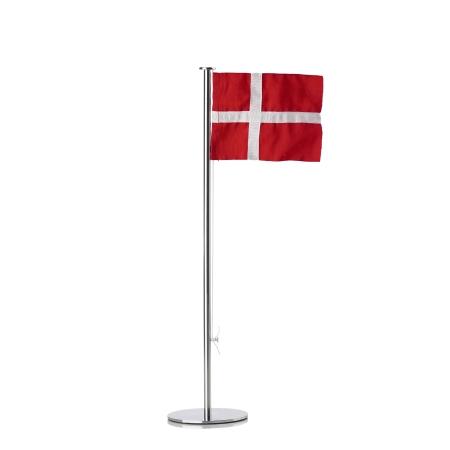 Bordflag - Zone 40 cm