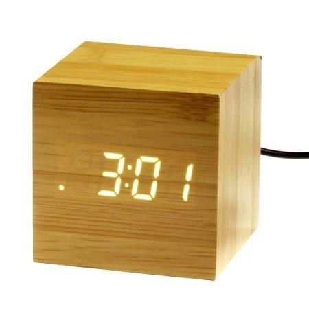 ur med digitale tal