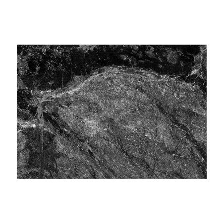 Granite dørmåtte - 60x85 cm