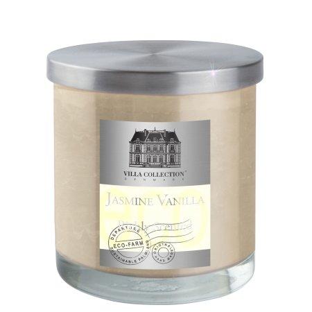 Duftlys - Jasmine Vanilla