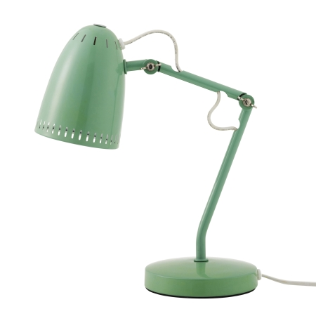 Dynamo bordlampe - mint