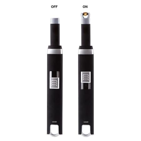 Elektrisk lighter til USB