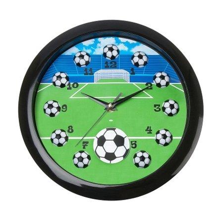 V�gur med fodbolde