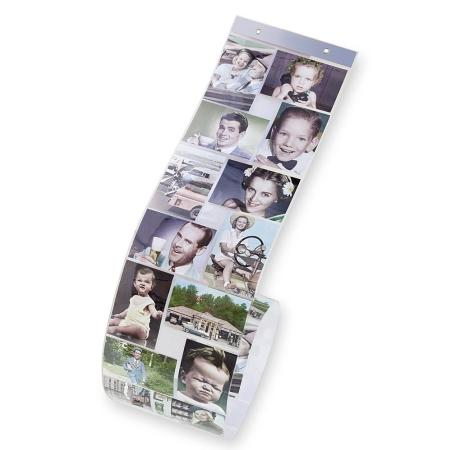 Fotolommer til 28 billeder