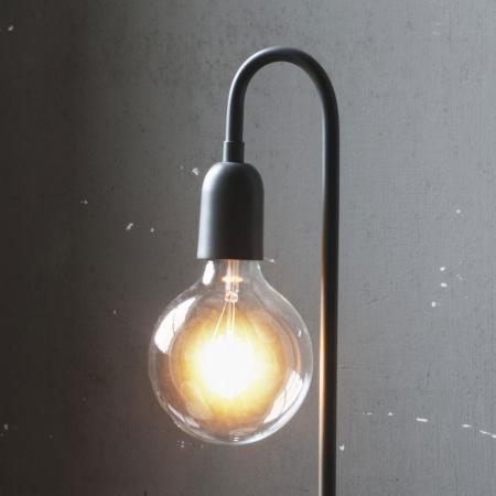 LED pære - H Skjalm P