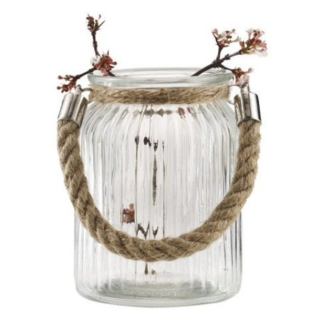Grandma's jam jar - Medium