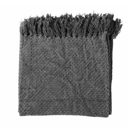 Håndklæde - small