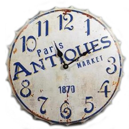 V�gur - Paris Antiques