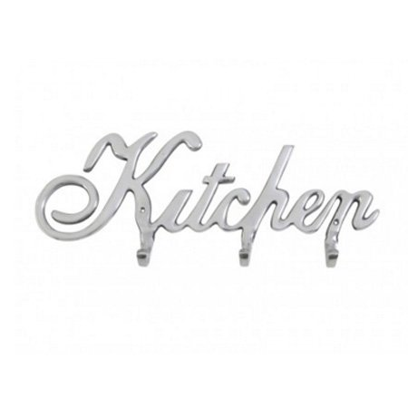 KITCHEN - knager�kke