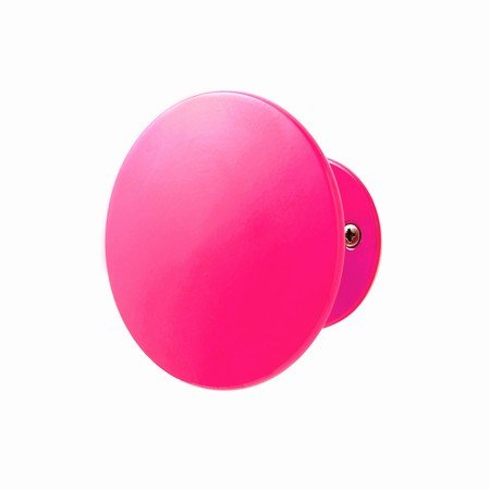 Uno Superliving knage - pink (small)