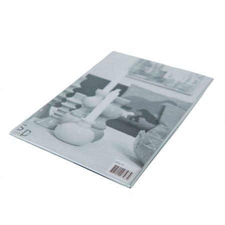 Fotoramme med magnet - 13x18 cm