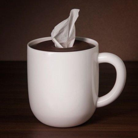 Kæmpe kop