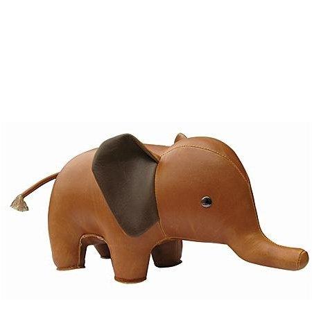 Zuny elefant - mini