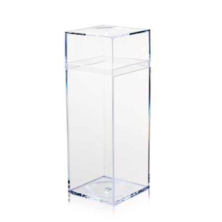 Momabox 9 - Crystal