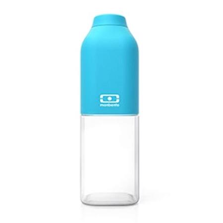 Monbento Positive drikkedunk large - blå